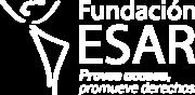 Comunidad ESAR